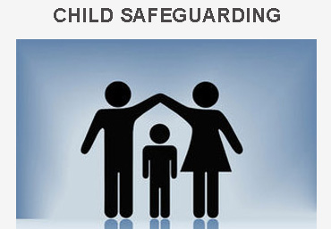 Child-Protection2