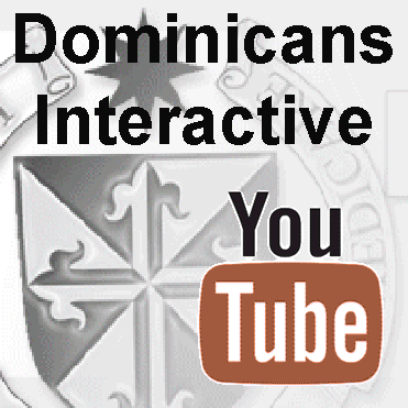Dominican Interactive - youtube