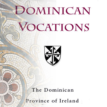 Dominican Vocations