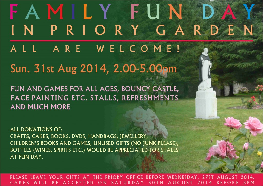 family fun day - plakat2_2014a