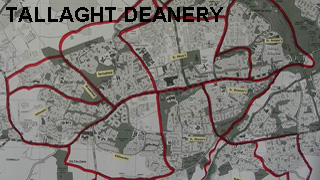 Deanery-Map3