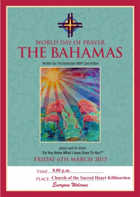 A4-Bahamas-Poster