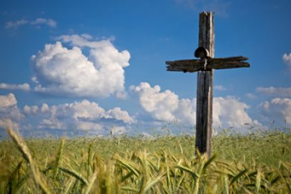 http://www.stmarys-tallaght.ie/site/wp-content/uploads/2015/03/cross-wheat-420x280_c.jpg