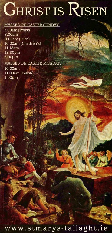 Easter2015b (Medium)