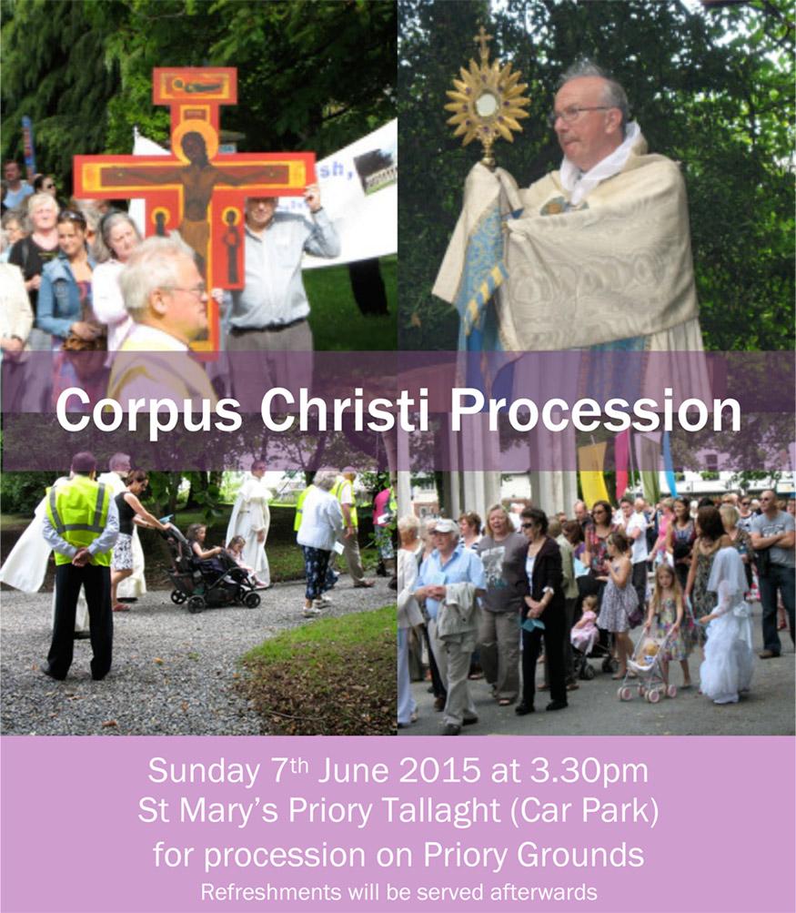 Corpus-Christi-Poster