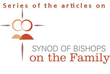 synod2015_com2
