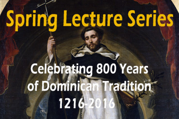 spring-lectures-2016