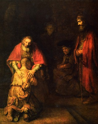 rembrandt-return-of-the-prodigal-son-_web