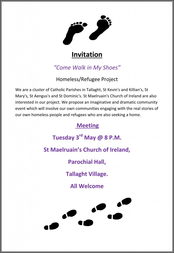 Invitation-to-Homeless-and-Refugee-Project-Meeting