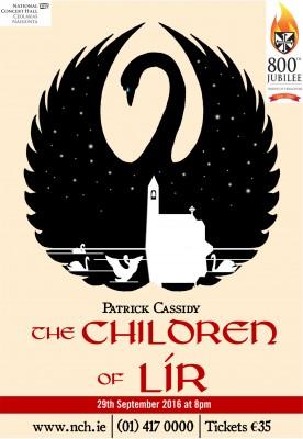 A3-Children-of-Lir-Poster_1