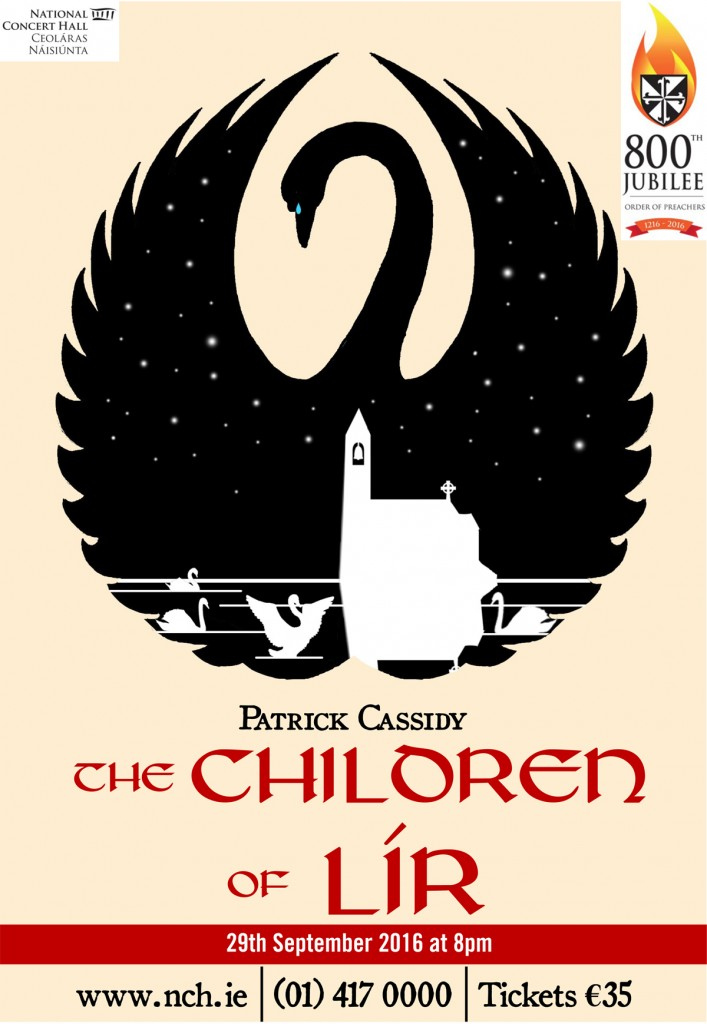 A3-Children-of-Lir-Poster_1