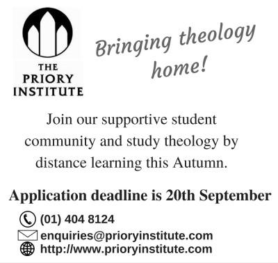 bringing-theology-home