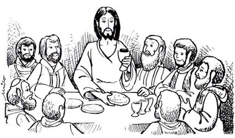 Semana Santa Católicos Hispanos En Irlanda