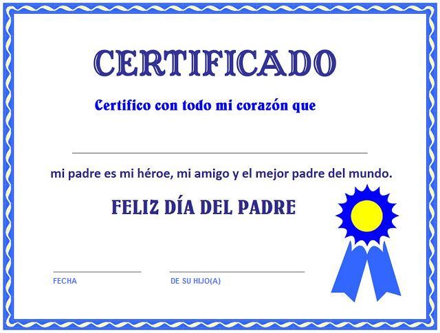 Index of spanishwpcontentuploads201406