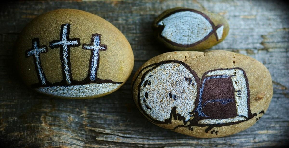 Mensaje de Pascua de Resurrección